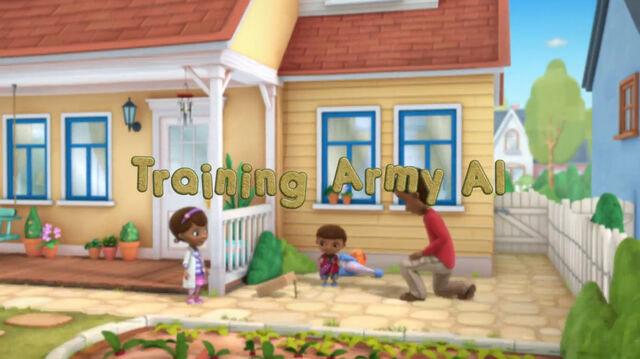 File:Training Army Al.jpg