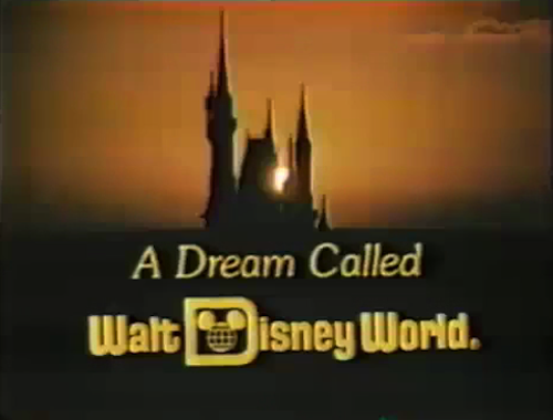 File:WDW film title.png