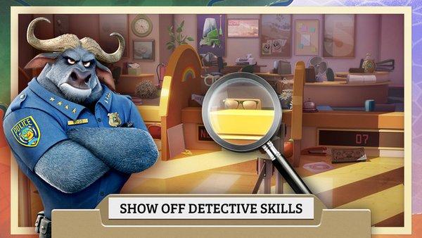 File:Zootopia Crime Files 1.jpg