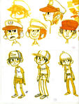 363px-Dipper hat concepts