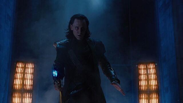 File:Avengers-movie-screencaps.com-539.jpg