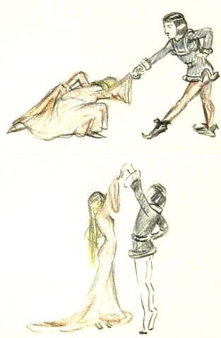File:Ballroom Sketch (2).jpg
