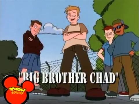 File:Big Brother Chad Recess.jpg