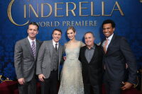Cinderella-redcarpet-cast3