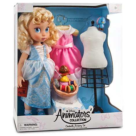 File:Cinderella 2012 Animators Doll Set Boxed.jpg