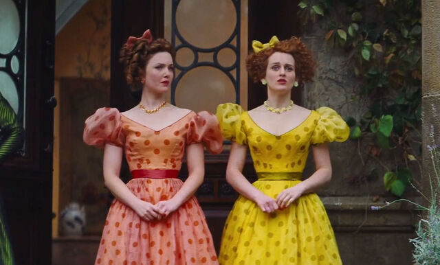 File:Cinderella stepsisters.jpg