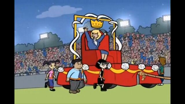 File:Cry The Beloved Mascot (9).jpg