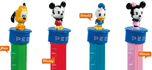 File:DisneyClickNPlay.jpg