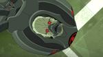 HYDRA Doctor Octopus 03