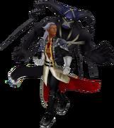429px-Ansem, Seeker of Darkness (Action Render) KHI