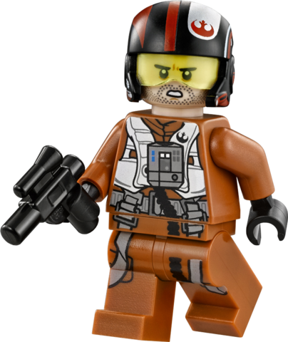 File:Lego Poe Dameron.png