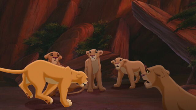 File:Lion-king2-disneyscreencaps.com-7220.jpg