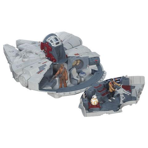 File:Millennium Falcon Battle Action Figure.jpg