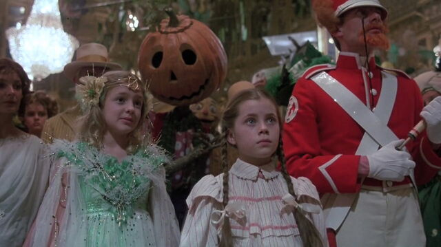 File:Return-to-oz-disneyscreencaps.com-11865.jpg