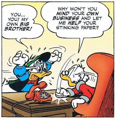 File:Scrooge-Giddy 1.jpeg.jpeg