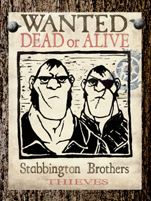 File:Stabbington Brothers Poster.jpg