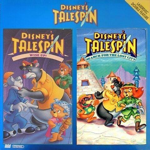 File:TaleSpin Laserdisc 4.jpg
