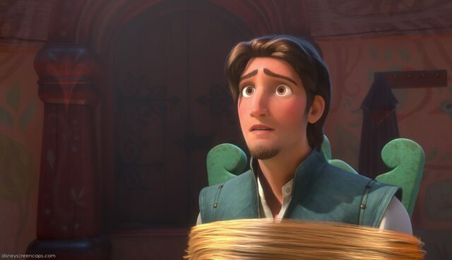File:Tangled-disneyscreencaps com-2979.jpg