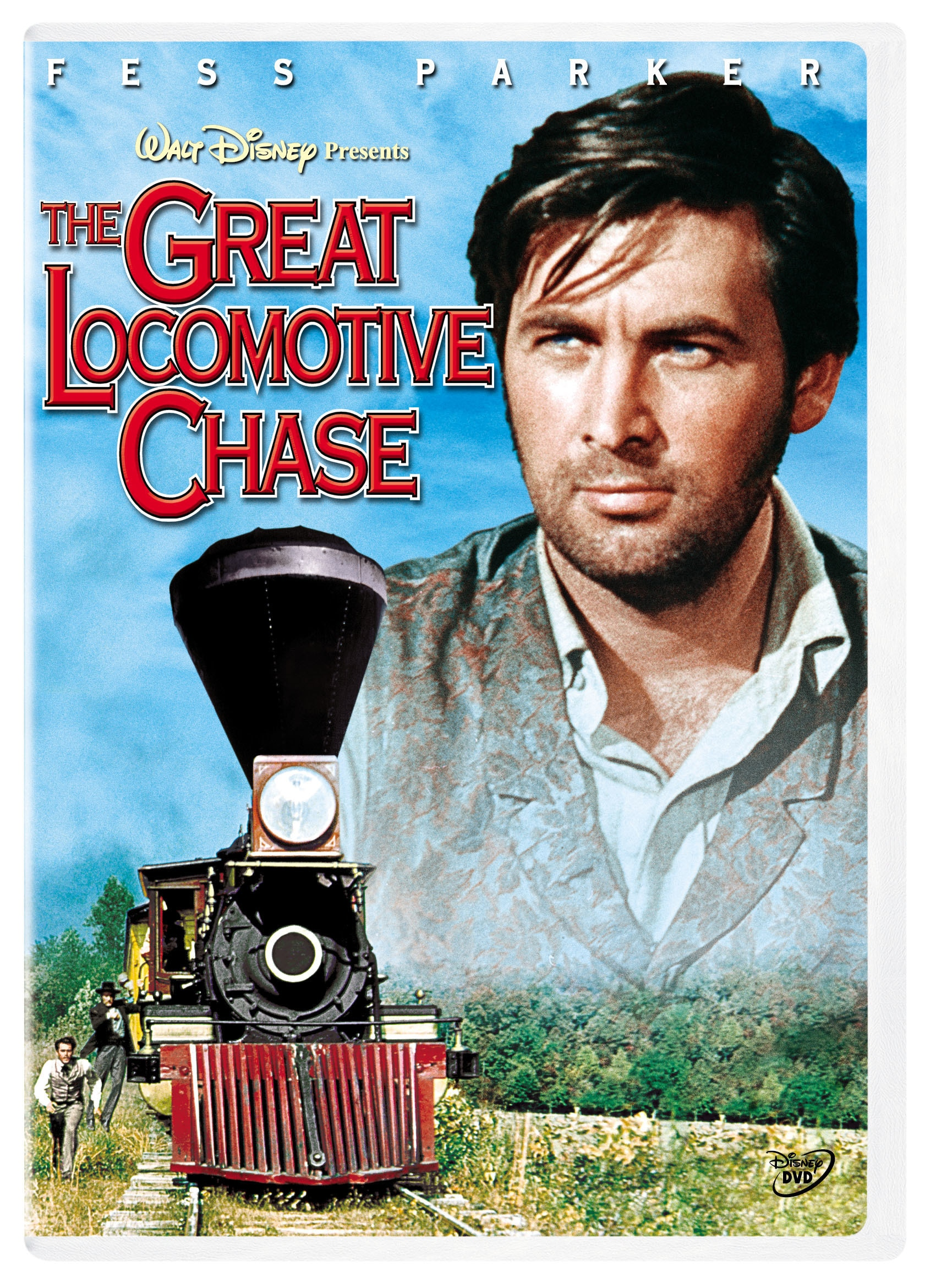 File:The Great Locomotive Chase.jpg