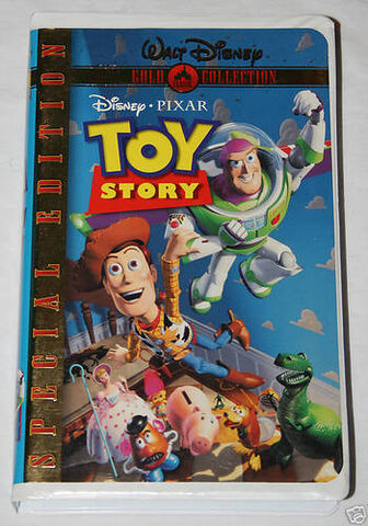 File:ToyStory GoldCollection DVD.jpg