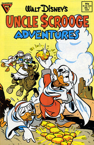 File:Uncle Scrooge Adventures.jpg