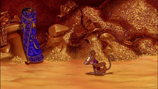 File:Aladdin-disneyscreencaps.com-3345.jpg