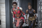 Black Panther photography 12