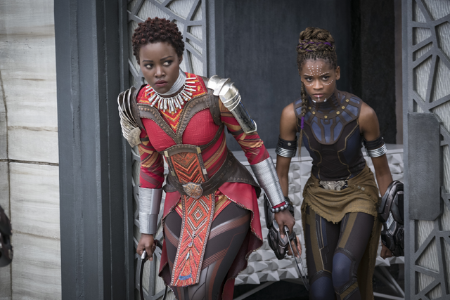 File:Black Panther photography 12.png