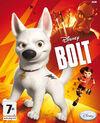 Bolt VG Boxart