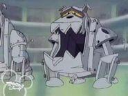 CNIrobotdogs124