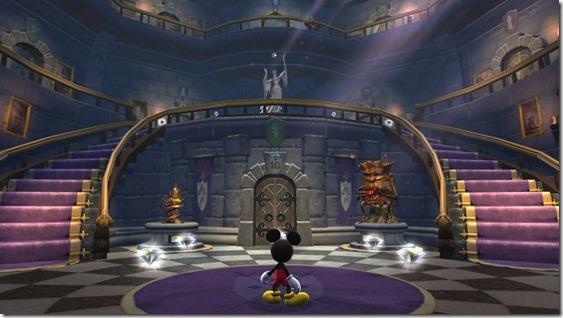 File:Castle ill 005 thumb.jpg
