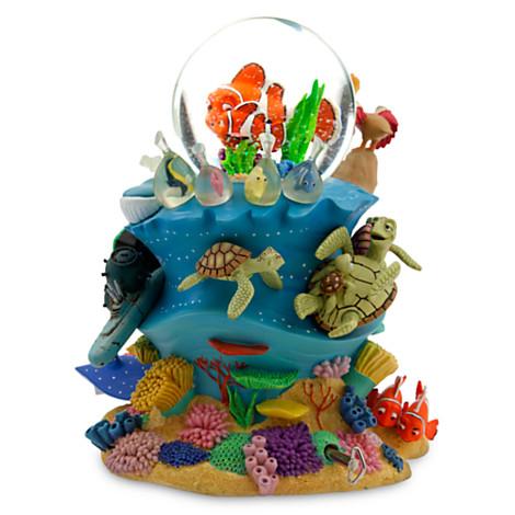 File:Finding Nemo Snowglobe 2.jpeg