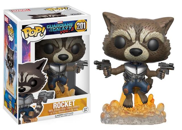 File:Funko Pop! - Rocket.jpg