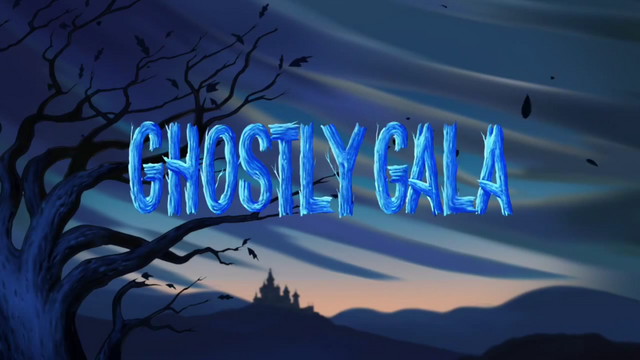 File:Ghostly-Gala-1.png