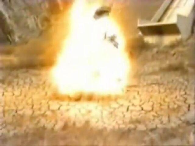 File:Herbie vs Horace part 2 from The LoveBug (1997) - YouTube.jpg