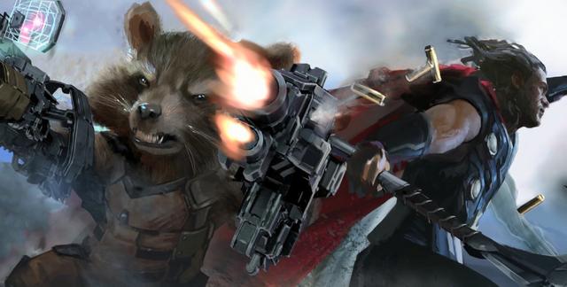 File:Infinity War Concept Art 01.png