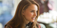 Jane Foster/Gallery