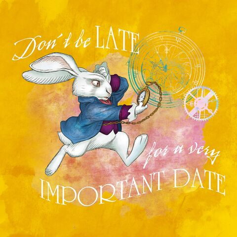 File:Late white rabbit.jpg