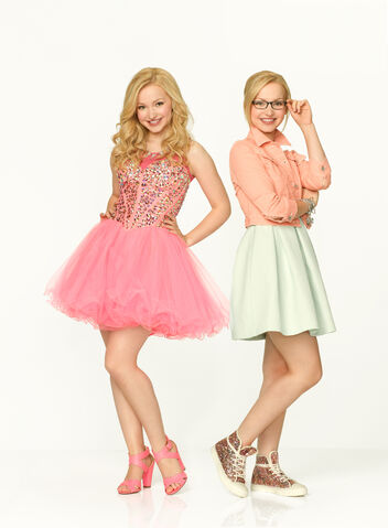 File:Liv and Maddie Promotional Picture (7).jpg
