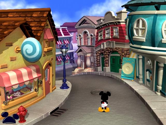 File:Main Street, Disneyville.jpg
