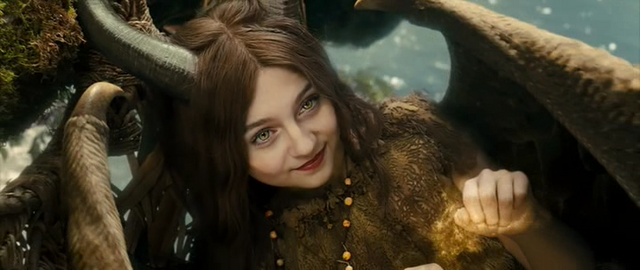 File:Maleficent 2195.png