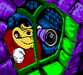 Thumbnail for version as of 04:46, December 9, 2013
