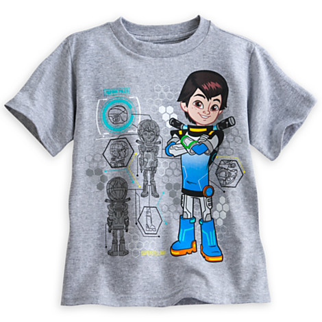 File:Miles from Tomorrowland t-shirt.jpg