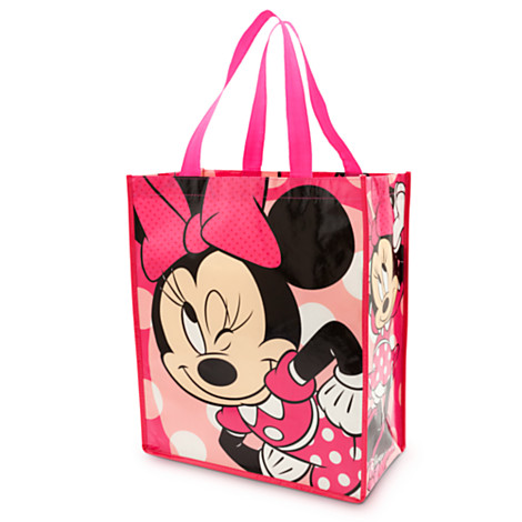 File:Minnie Mouse Reusable Tote.jpg