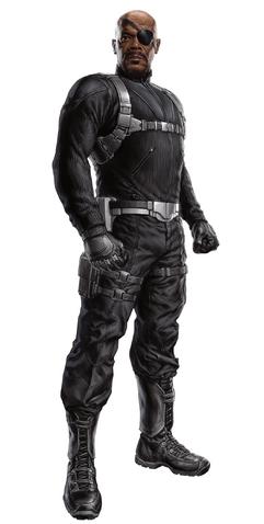 File:NickFury2-Avengers.png