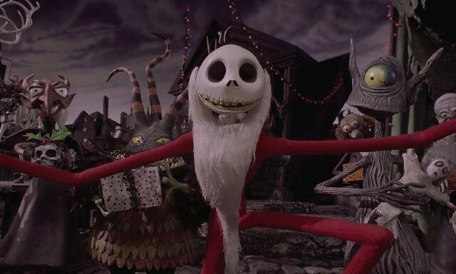 File:Nightmare-christmas-disneyscreencaps.com-5476.jpg