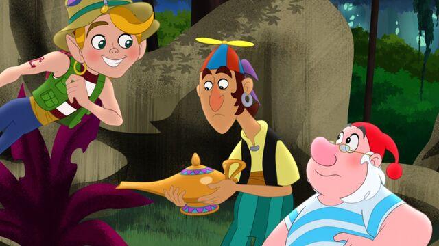 File:PipBones&Smee-Hook The Genie!.jpg