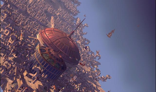 File:Spaceport Treasure Planet.png