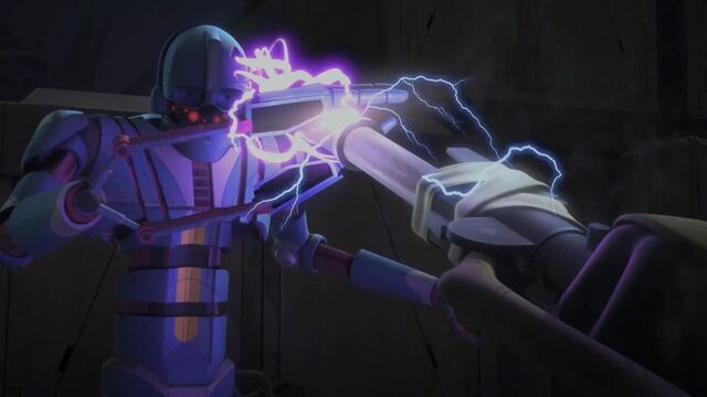 "File:Star Wars Rebels Season 3 ""Mid-Season"" Trailer 2.jpg"