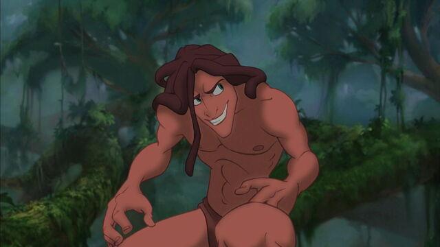 File:Tarzan-disneyscreencaps.com-3083.jpg